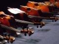 Orchestre des petits
