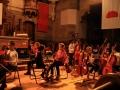 orchestre-des-petits-3