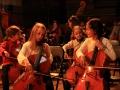 orchestre des petits- Concert 2010