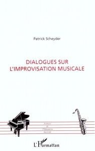 Dialogues-impro