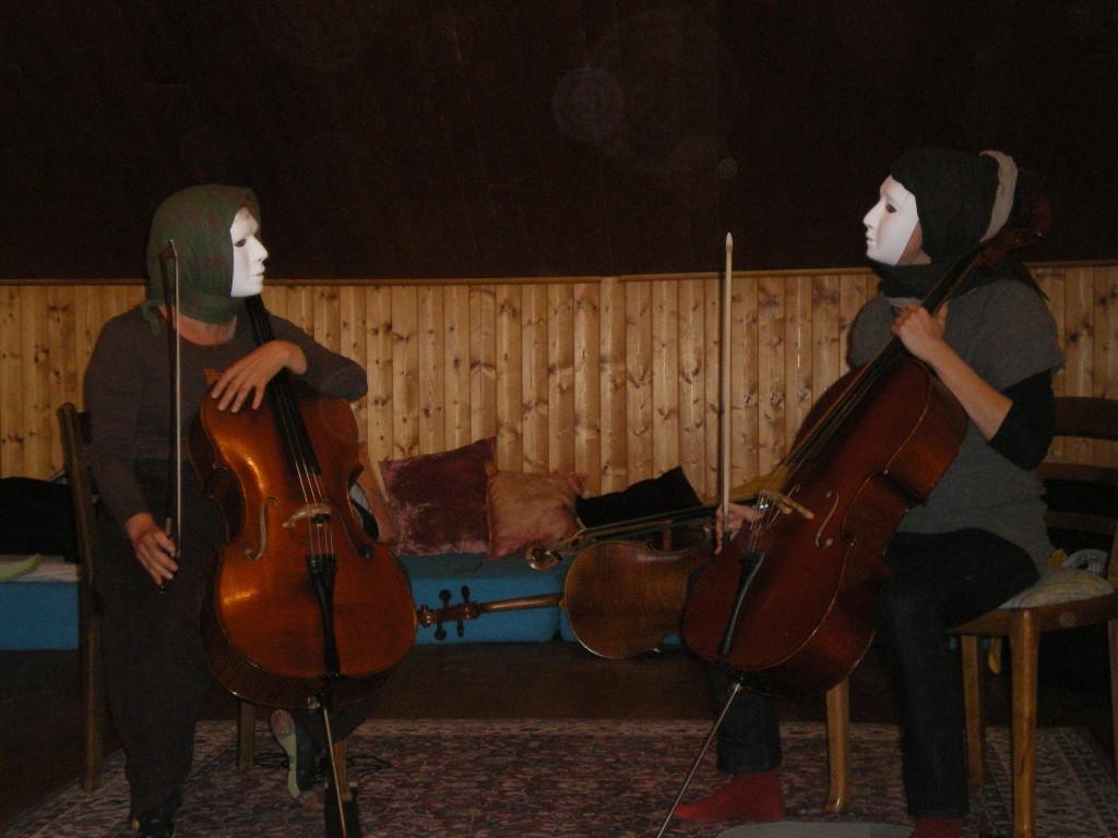 cello6