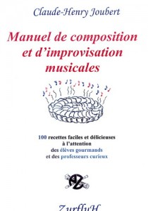 composition-improvisation-musicale