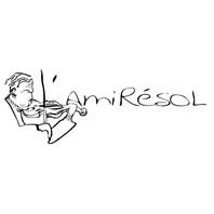 Article L'AmiRéSol