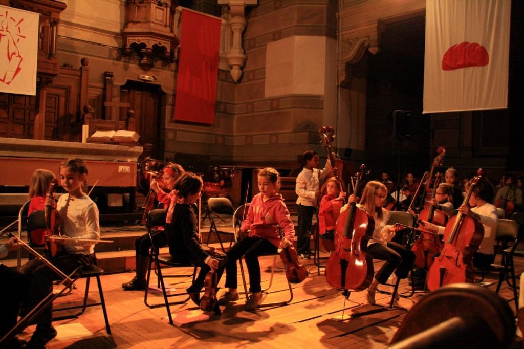 orchestre des petits 3