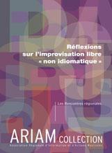 reflexion_impro_libre