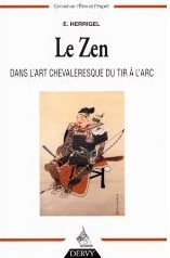 zen-art-chevaleresque